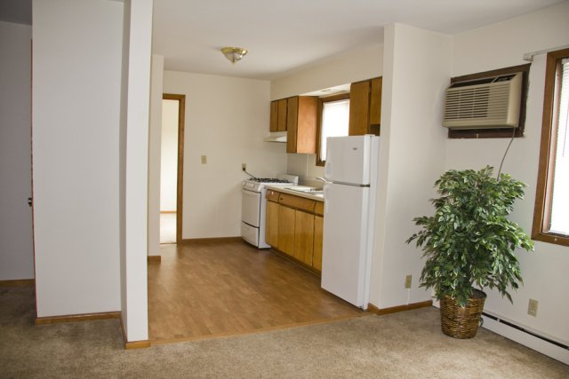 university of minnesota housing 1 bedroom and studio apartments