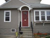 5 Bd/3 Ba House Close to U of MN Como Dinkytown